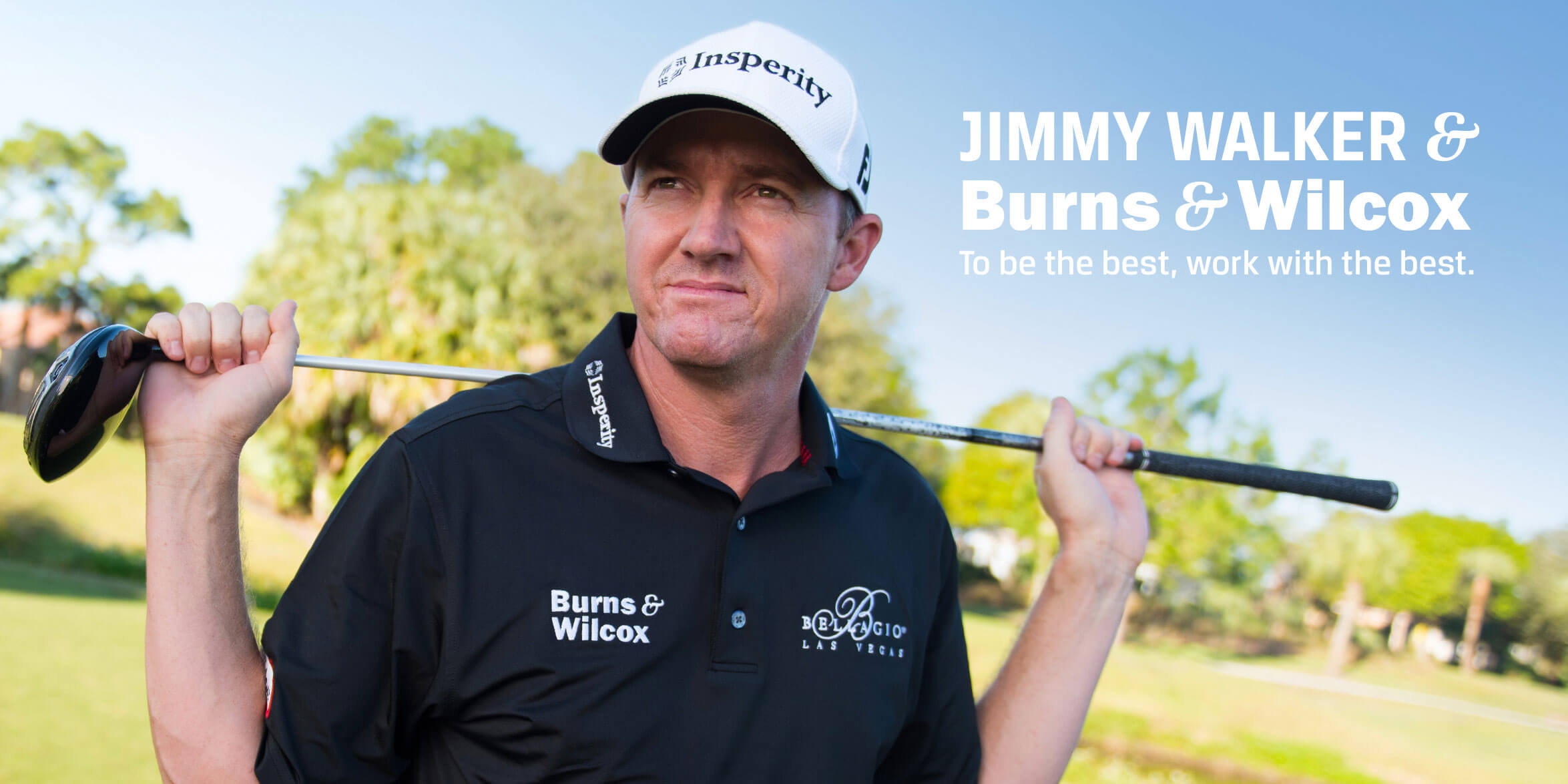 JimmyWalker-Header